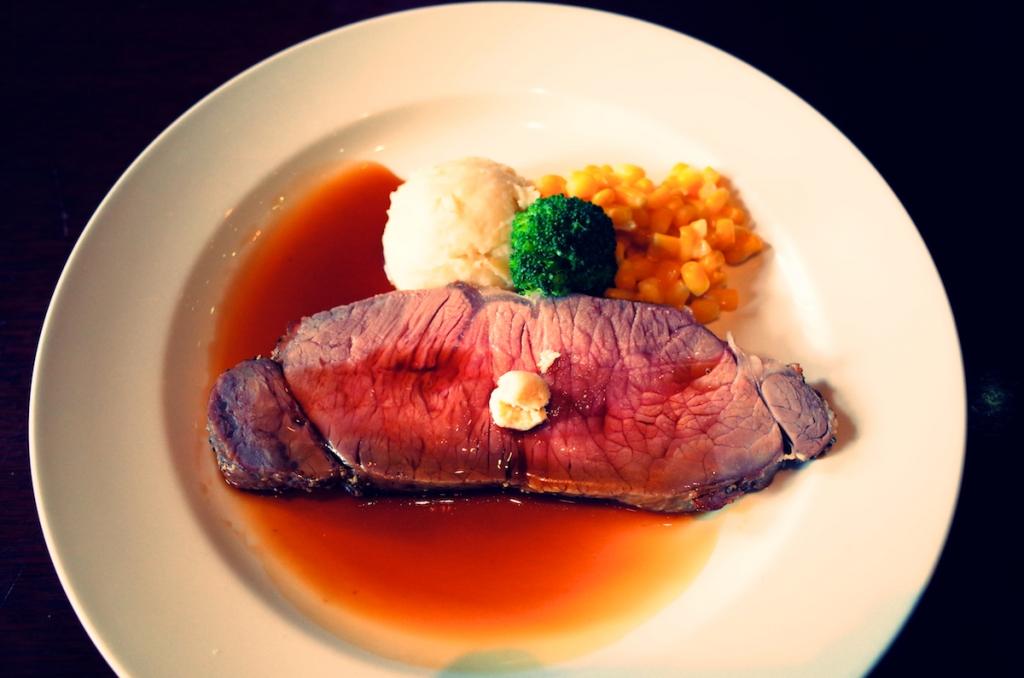 横浜赤煉瓦 03