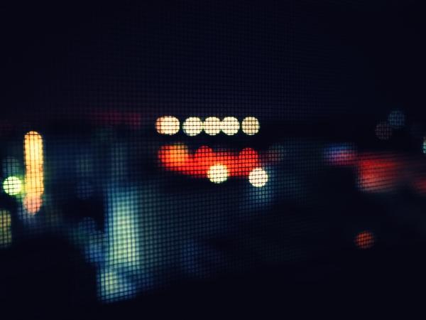 yokohama 04