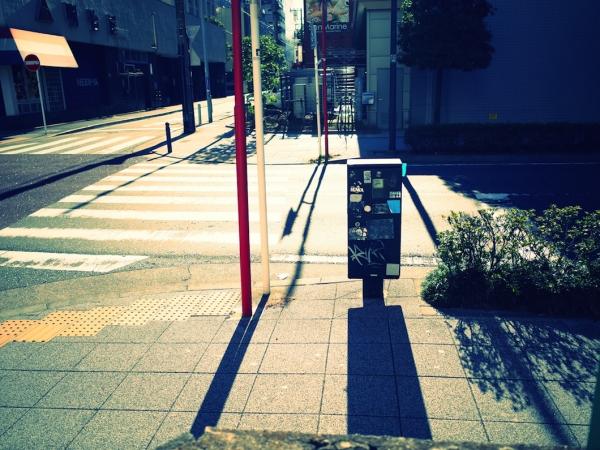 yokohama-view 07