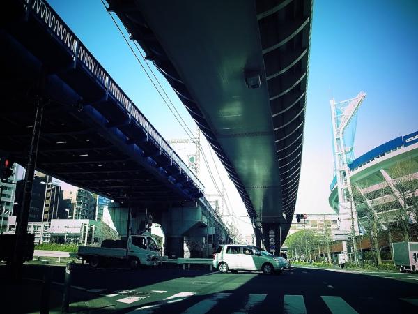 yokohama-view 10