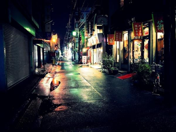 yokohama20150120 11