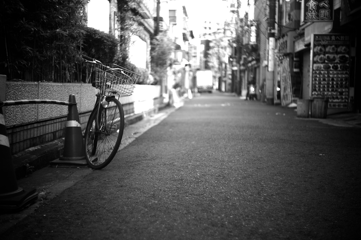 yokohama_early 01