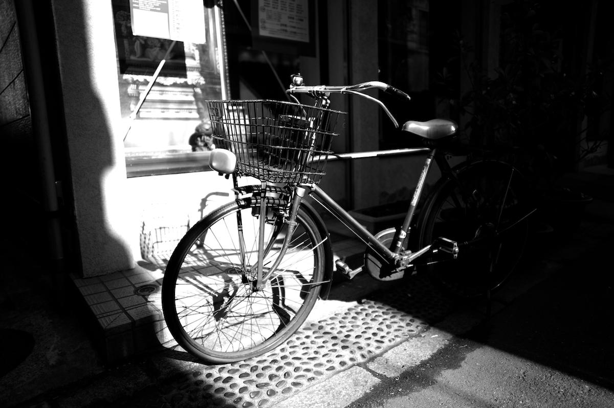 yokohama_early 02 (1)