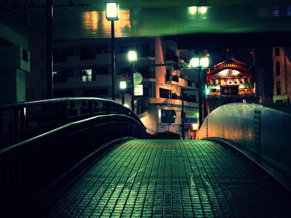 yokohama_motomachi_ura 008