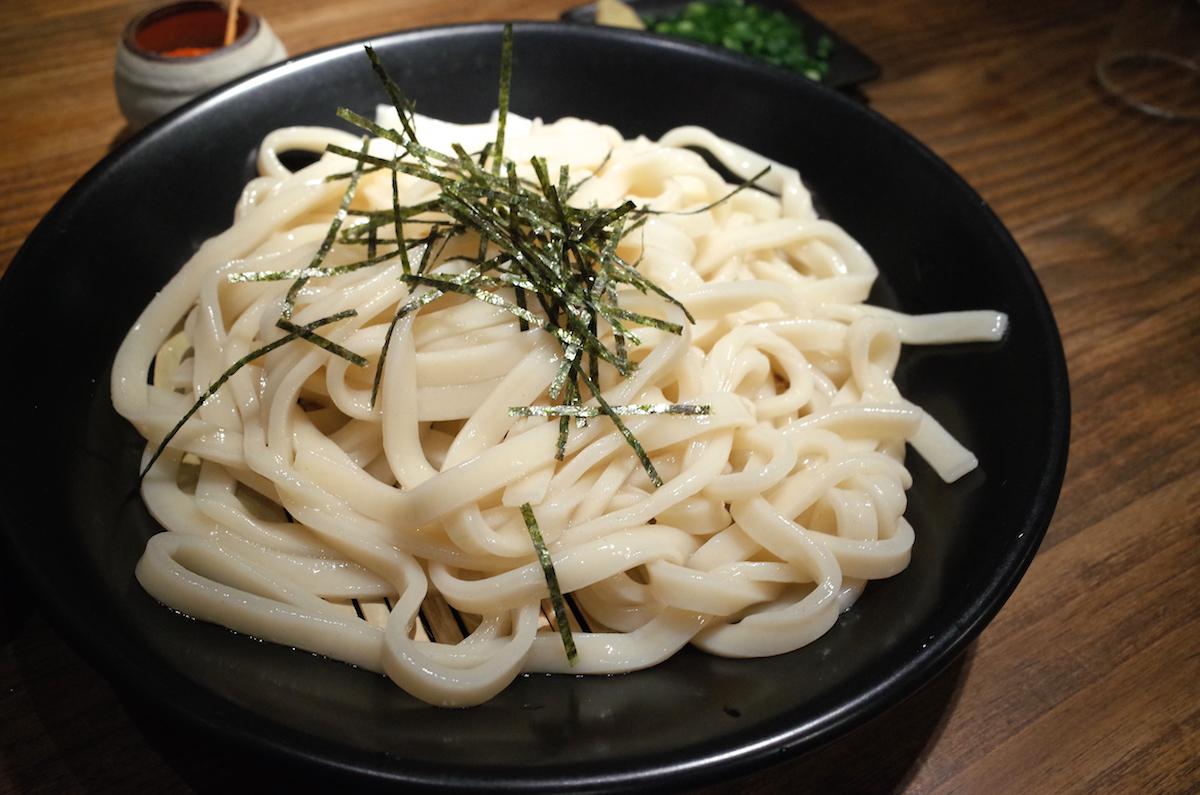 kaba-udon