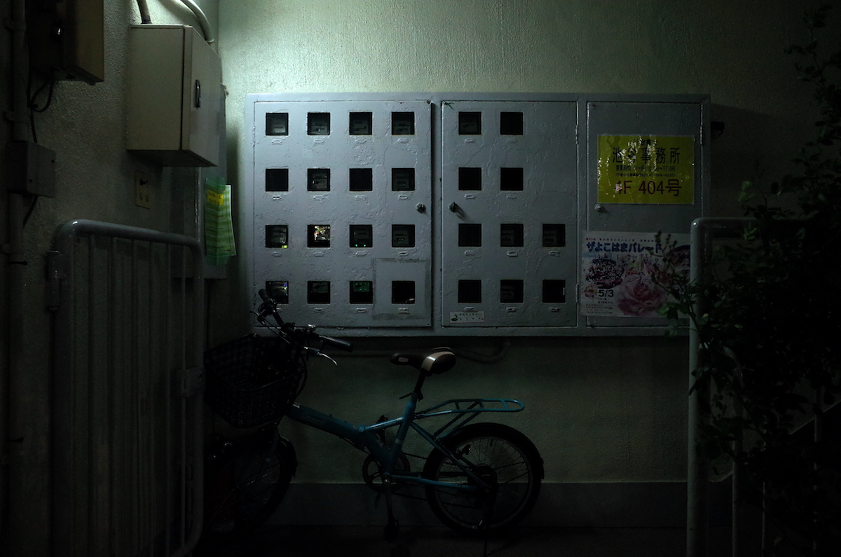 yokohama_0427 005